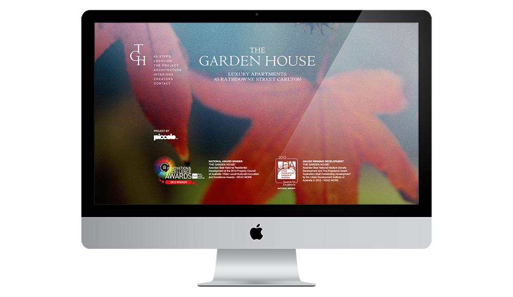 pixelshifter-gardenhouse-02