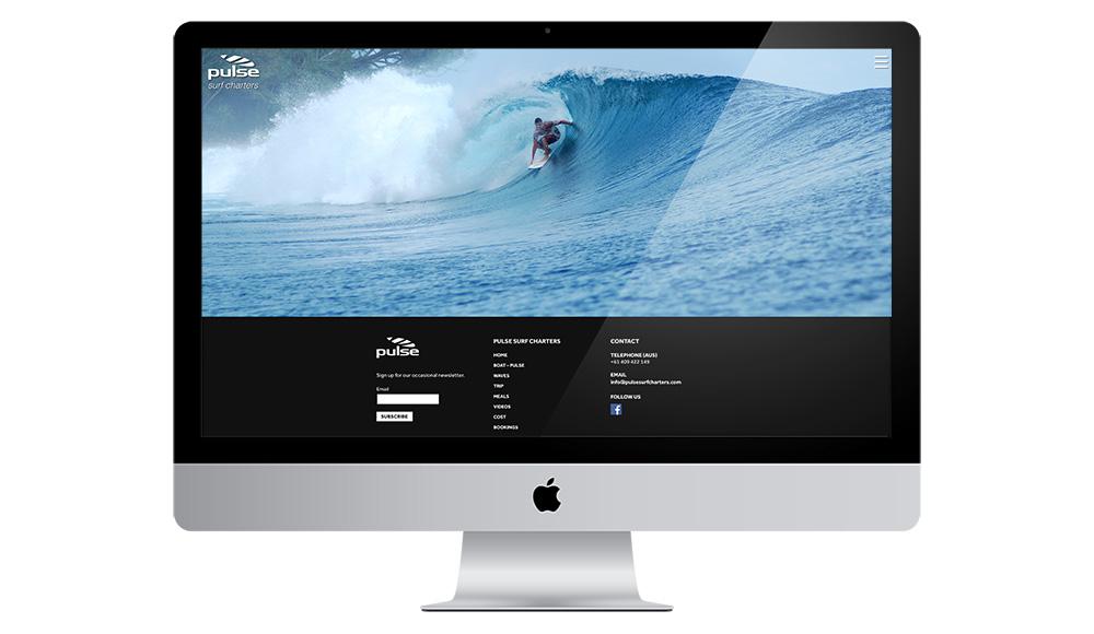 pixelshifter-pulse-surf-charters-04