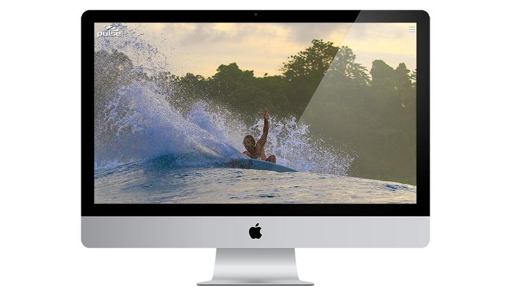 pixelshifter-pulse-surf-charters-05