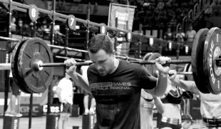 Walker's Barbell Club & CrossFit Deux