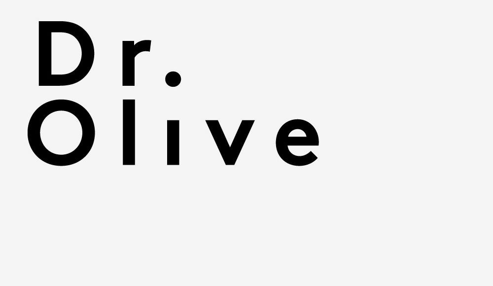 pixelshifter-dr-olive-01