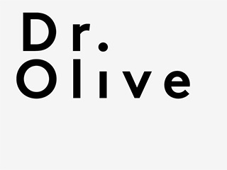 Dr. Emily Olive