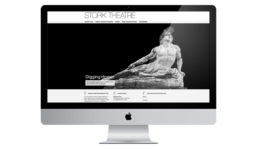 pixelshifter-stork-theatre-02