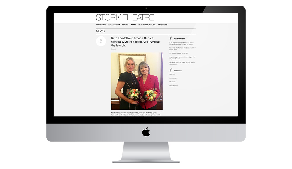 pixelshifter-stork-theatre-03