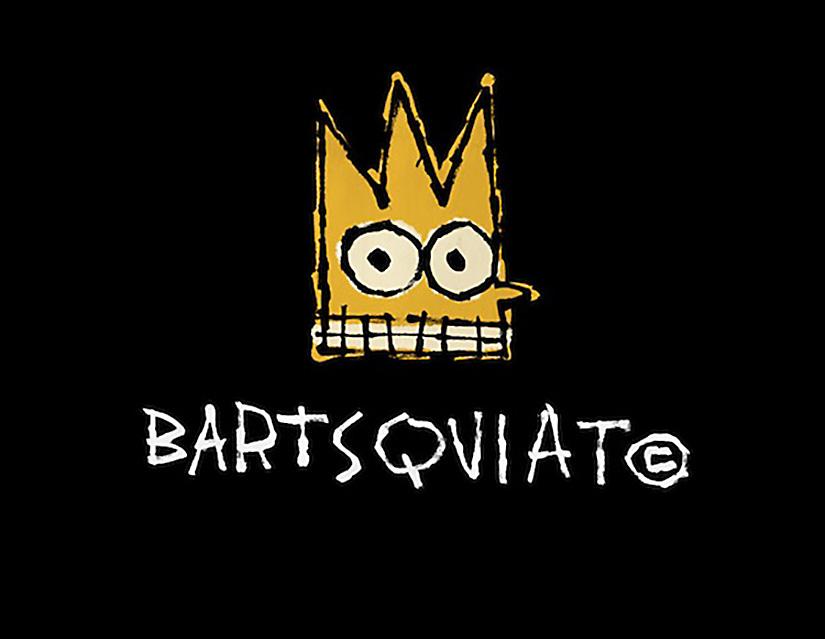 bartsquiat