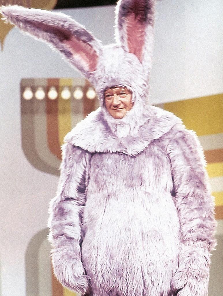 john-wayne_bunny