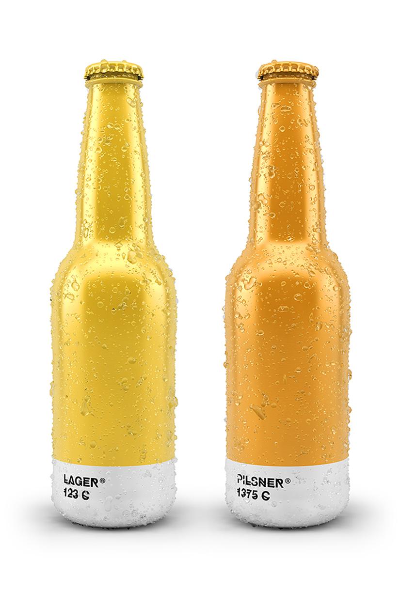 txaber-pantone-beer-02
