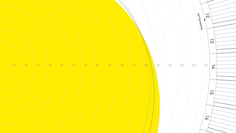 the-circular-calendar-01