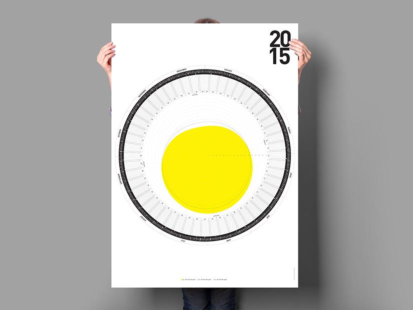 the-circular-calendar-03