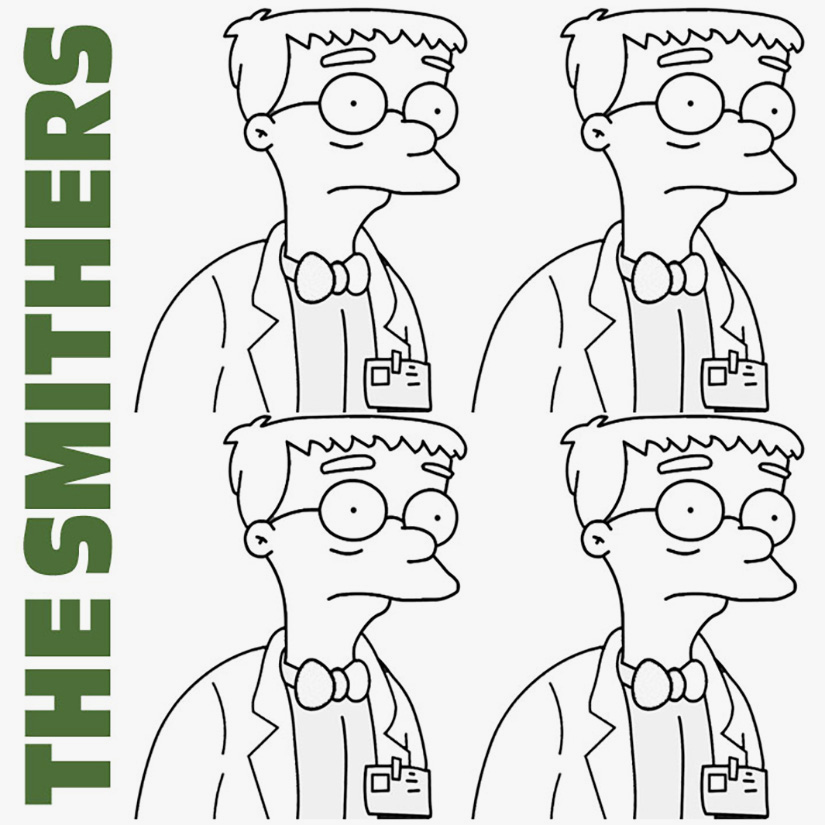 the-smithers