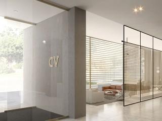 CV Apartments