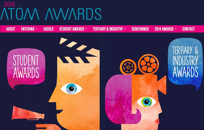 atom_awards