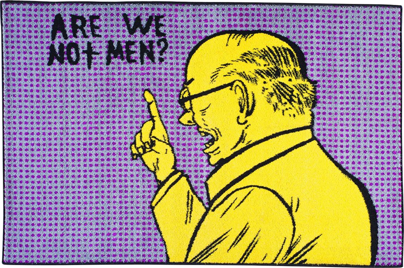 mark-mothersbaugh-are-we-not-men