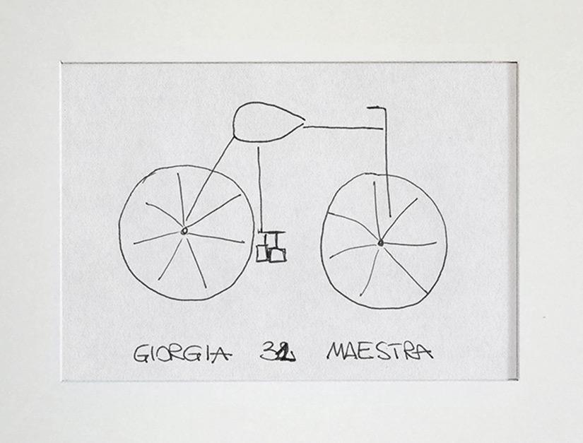 velocipedia-01