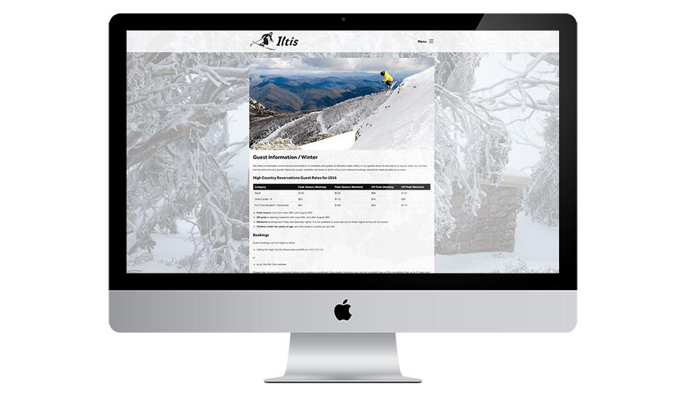 pixelshifter-iltis-ski-club-03