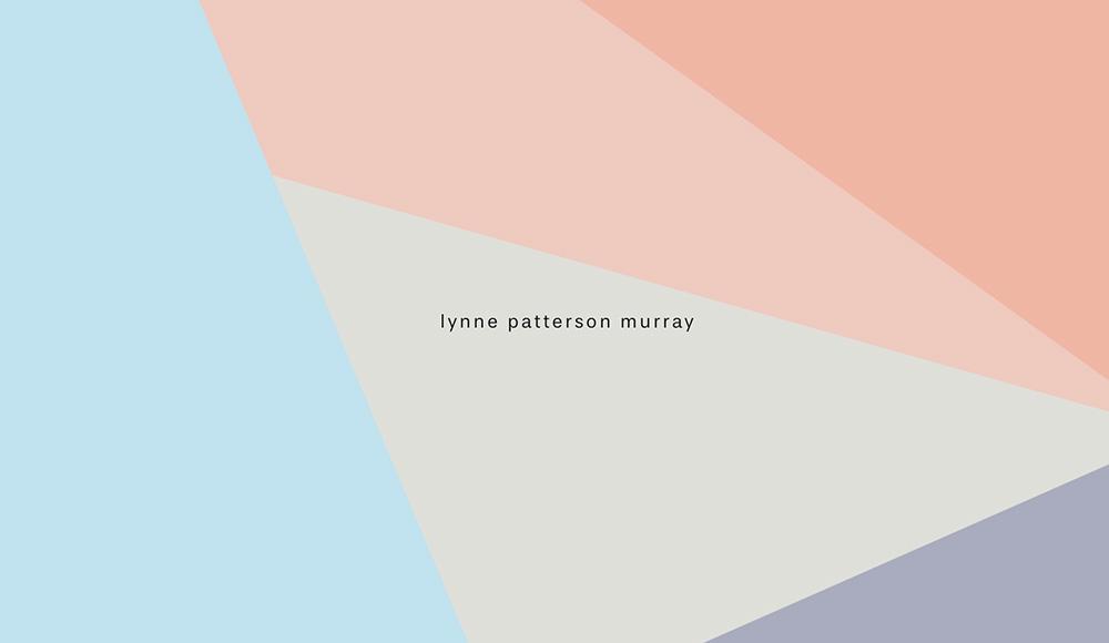 pixelshifter_lynne_patterson_murray_01
