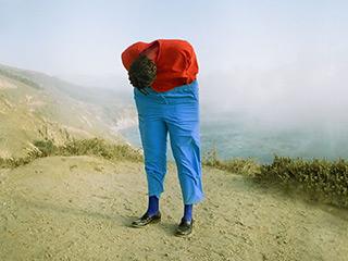 Arielle Bobb-Willis