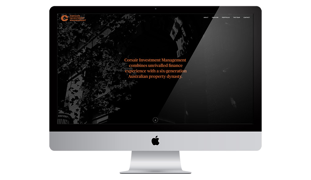 pixelshifter-corsair-investment-management-02