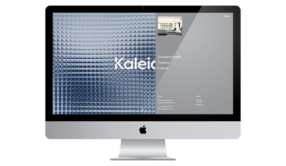 pixelshifter-kaleida-03