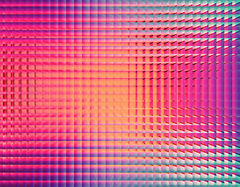 pixelshifter-kaleida-thumb