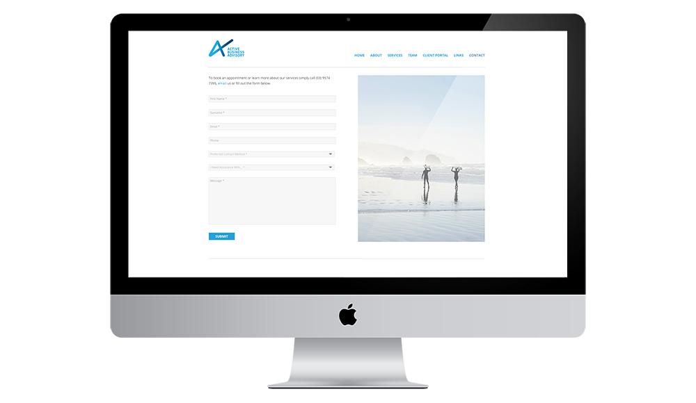 pixelshifter-active-business-advisory-05