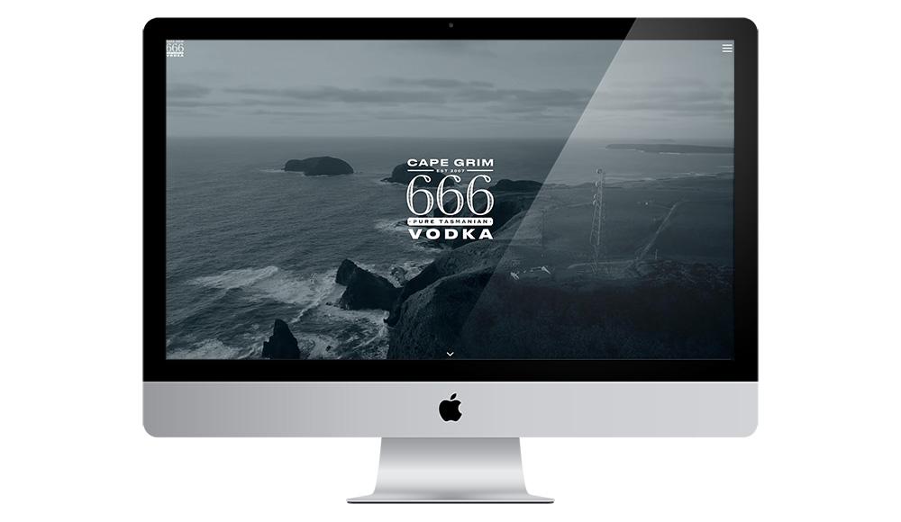 pixelshifter-cape-grim-666-vodka-02