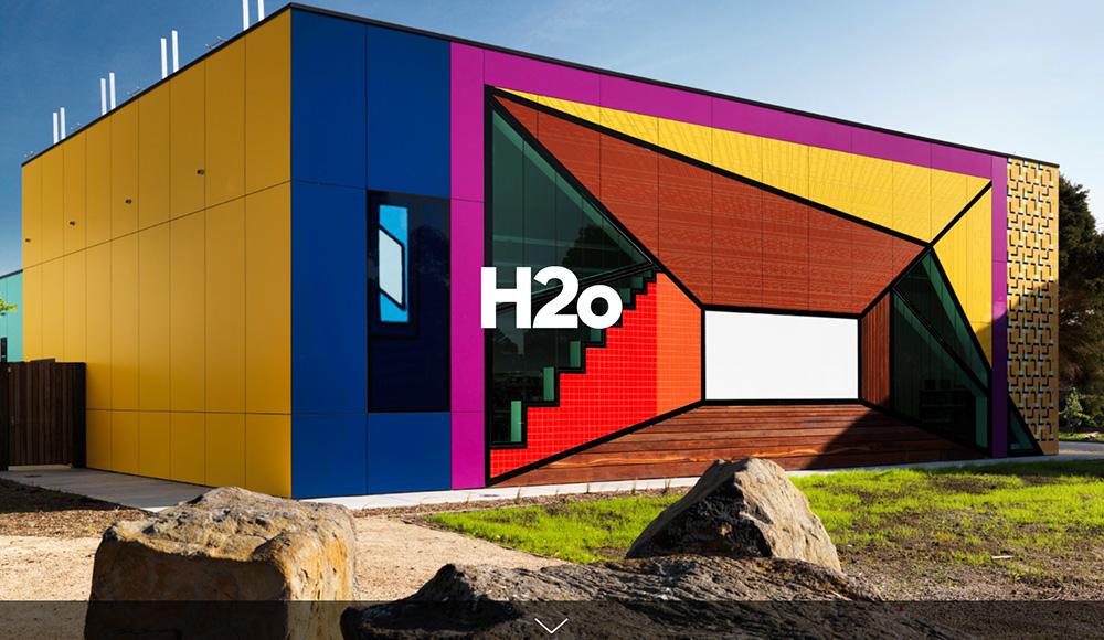 pixelshifter-h2o-architects-01