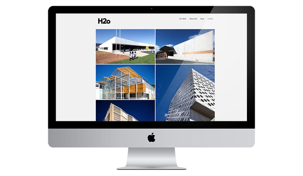 pixelshifter-h2o-architects-03