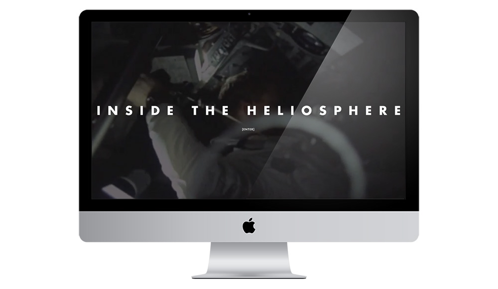 pixelshifter-inside-the-heliosphere-02