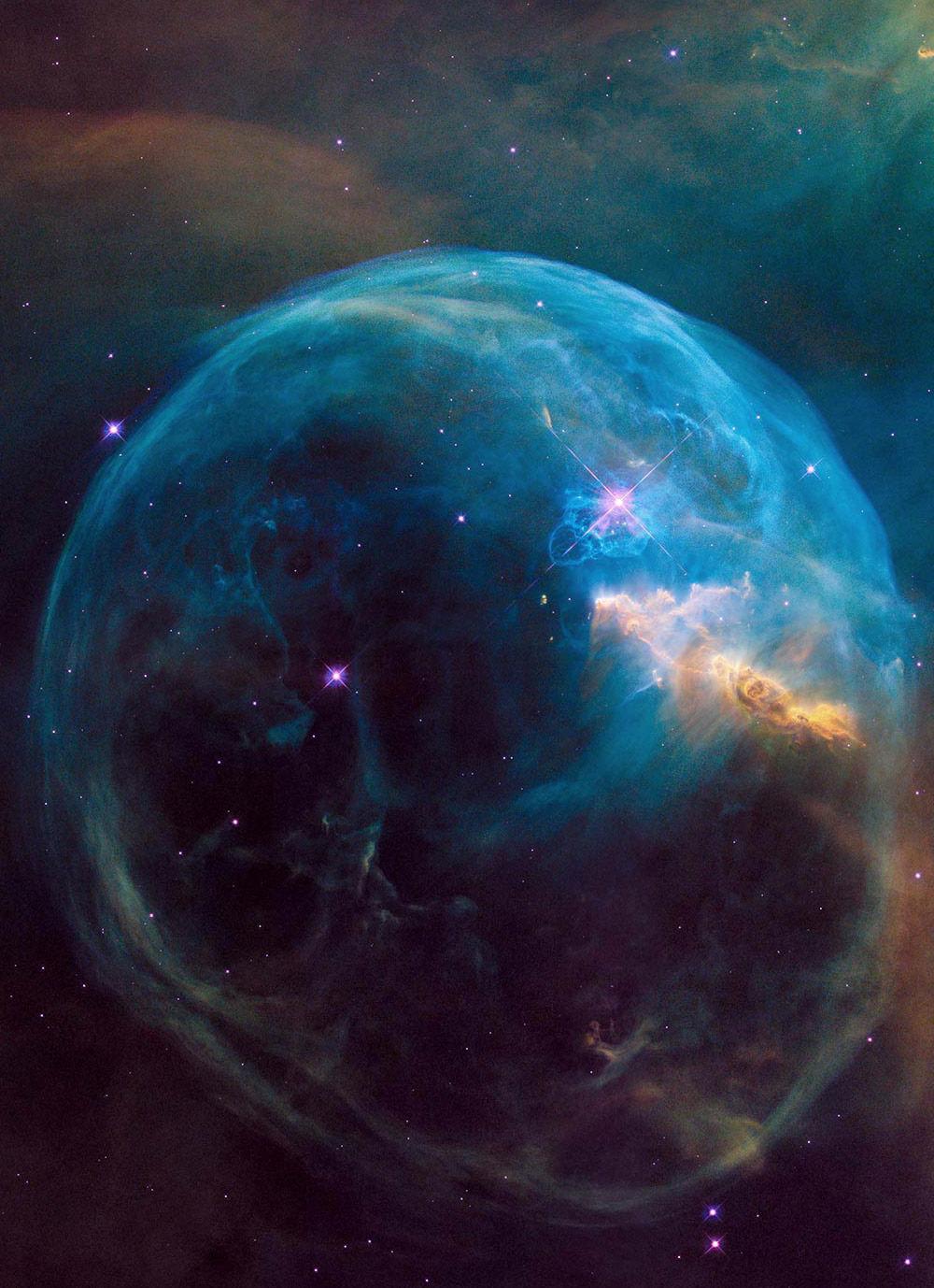 pixelshifter-inside-the-heliosphere-thumb