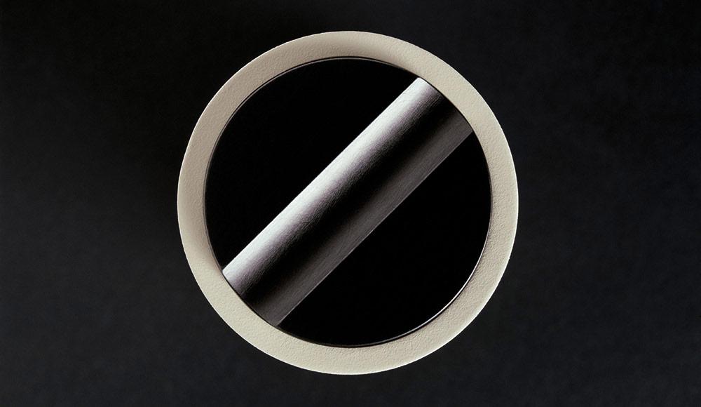 pixelshifter-martin-reid-thumb