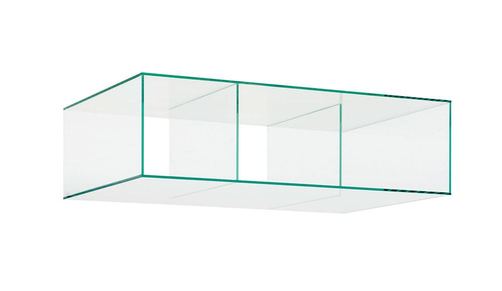 pixelshifter-nick-rennie-01