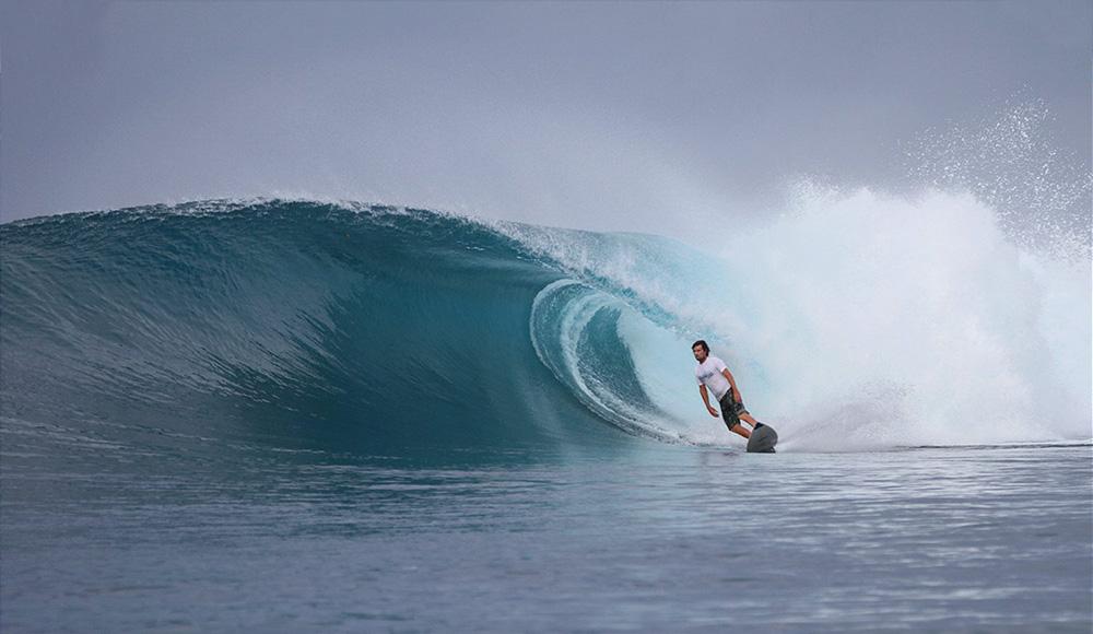 pixelshifter-pulse-surf-charters-01
