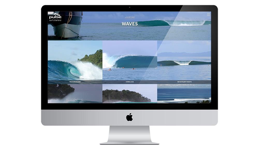 pixelshifter-pulse-surf-charters-03