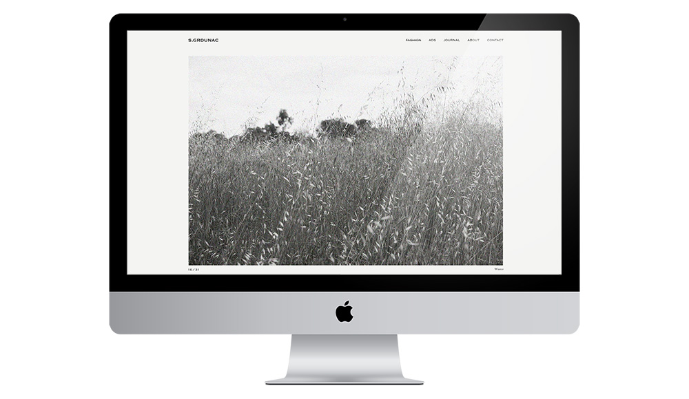 pixelshifter-susan-grdunac-02