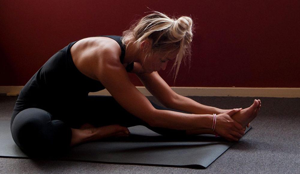 pixelshifter-yoga-station-thumb