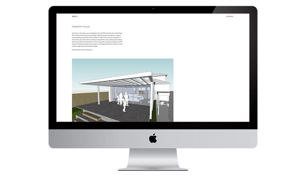 steve-rose-architect-03