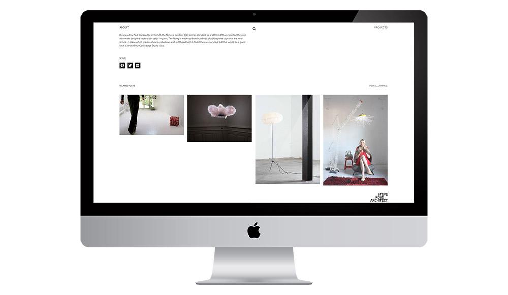 steve-rose-architect-05