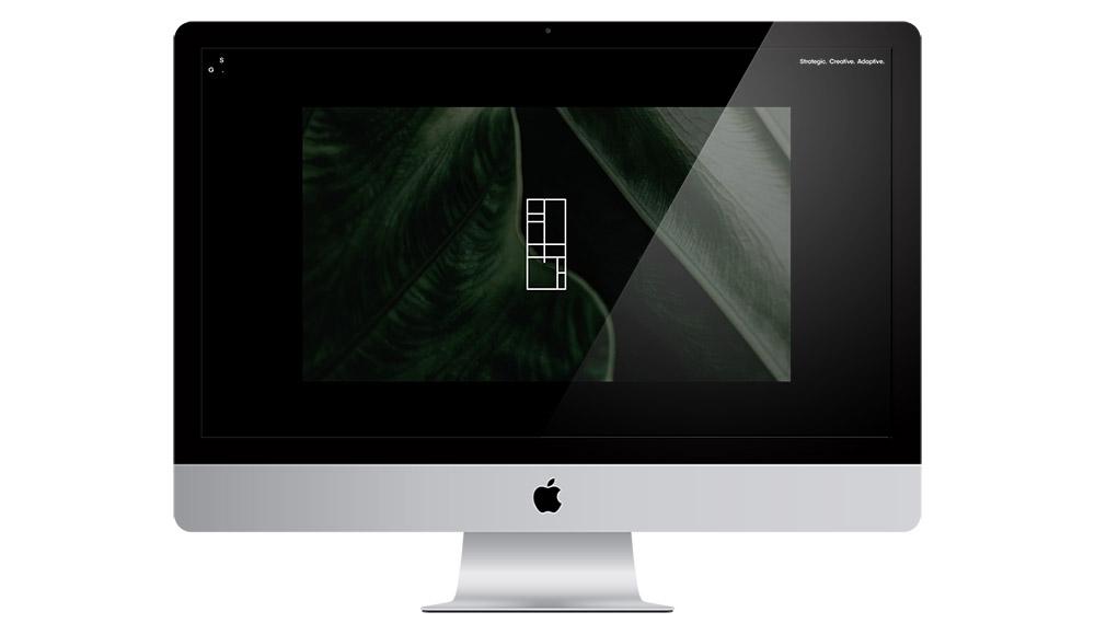 pixelshifter-grenade-08
